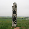 Gettysburg PA 20