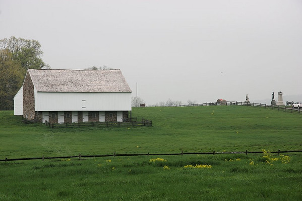 Pennsylvania April 08