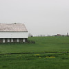Gettysburg PA 01