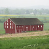 Gettysburg PA 26