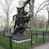 Gettysburg PA 31