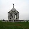 Gettysburg PA 151
