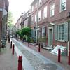 Philadelphia PA 256