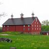 Gettysburg PA 183