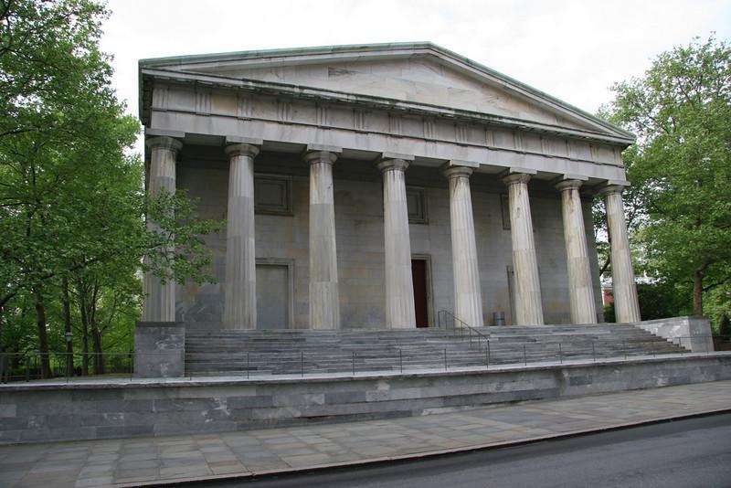 Philadelphia PA 281