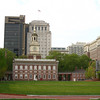Philadelphia PA 604