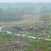 Gettysburg PA 106