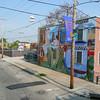 Philadelphia PA 221