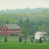 Gettysburg PA 128