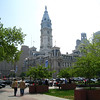 Philadelphia PA 691