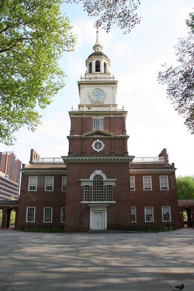Philadelphia PA 299