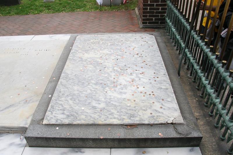 Philadelphia PA 392