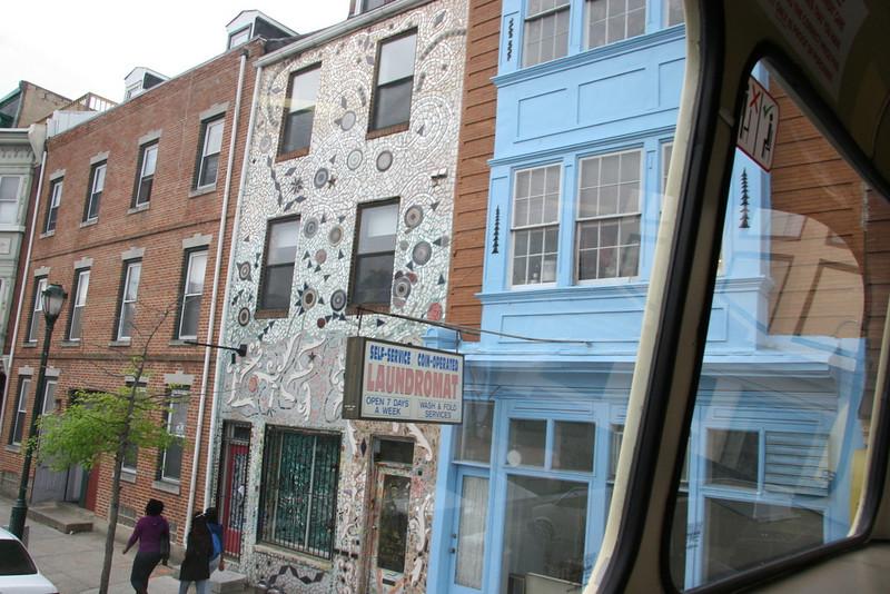 Philadelphia PA 452