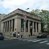 Philadelphia PA 52