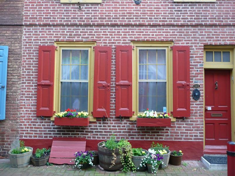 Philadelphia PA 259