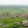 Gettysburg PA 107