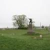 Gettysburg PA 88