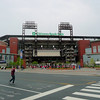 Philadelphia PA 83