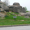 Gettysburg PA 123