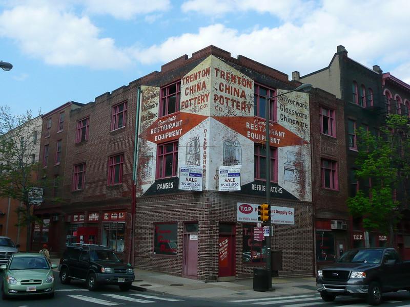 Philadelphia PA 55