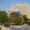 Philadelphia PA 07