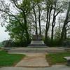 Gettysburg PA 134