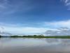 Lower Yarapa River
