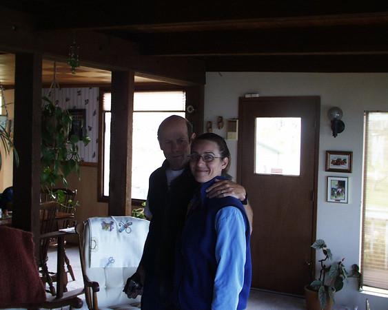 Petaluma 2000