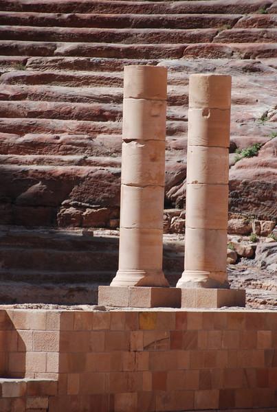DSC_0510 Obelisks in the Theatre