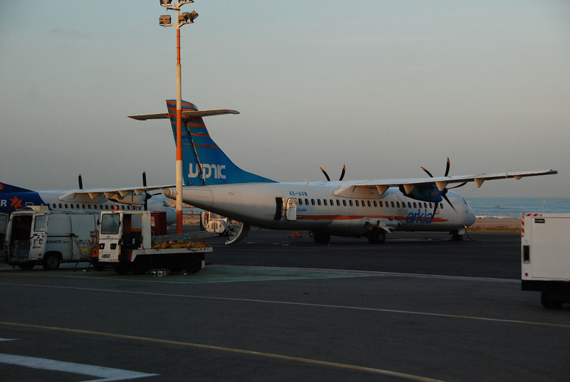 DSC_0332 The Plane