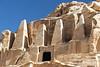 DSC_0612 Obelisk Tomb