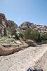 DSC_0393 Bab Al Siq (tombs)