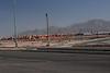 DSC_0347 On the road in Jordan