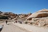 DSC_0394 Bab Al Siq (tombs)