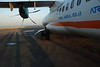 DSC_0334 The Plane