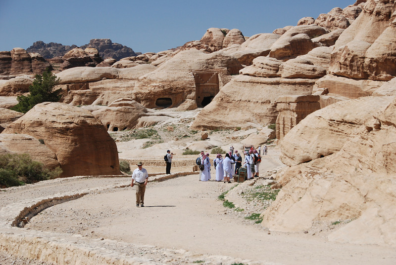 DSC_0385 Bab Al Siq (tombs)