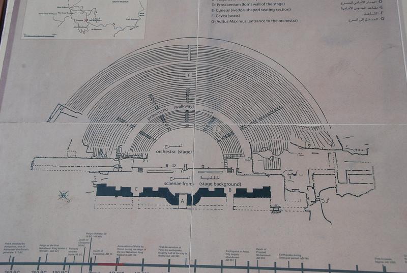 DSC_0507 Theatre