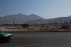 DSC_0348 On the road in Jordan