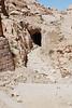 DSC_0396 Bab Al Siq (tombs)