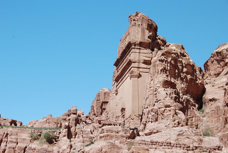 DSC_0503  Royal Tombs
