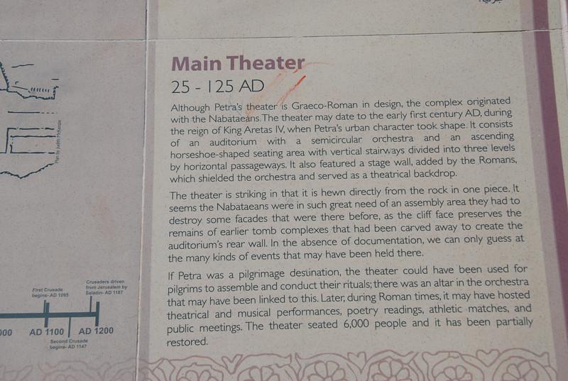 DSC_0508 Theatre