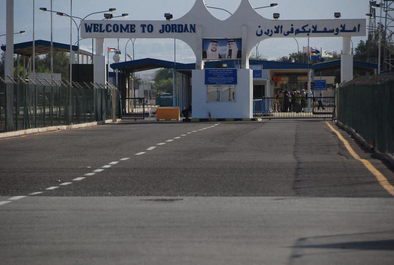 DSC_0339 Hello Jordan