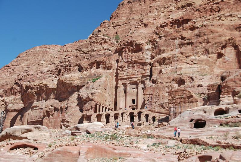 DSC_0526 Royal Tombs