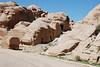 DSC_0386 Bab Al Siq (tombs)