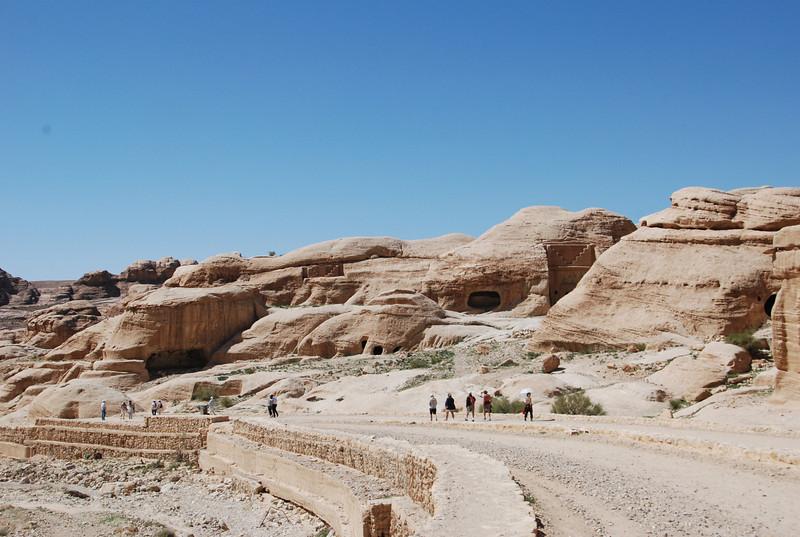DSC_0387 Bab Al Siq (tombs)