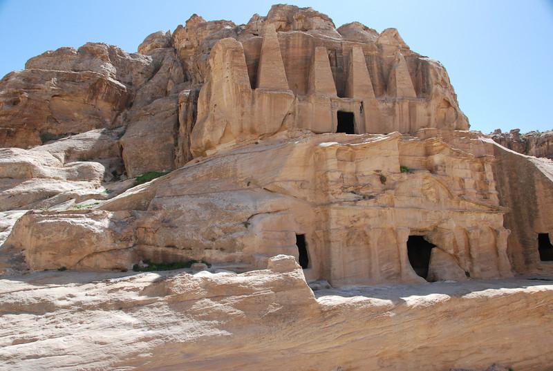 DSC_0390 Obelisk Tomb