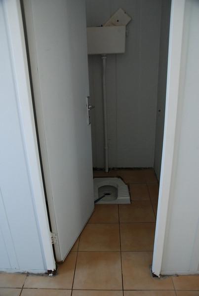 DSC_0343 Toilet Options