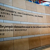 Constitution Center - Philadelphia, PA