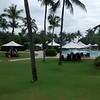 First Hotel/ Resort- Shangra La- Cebu