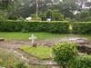 Uncle Podit's gravesite